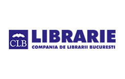 13 CLB-Librarie