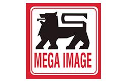 3 Mega_Image