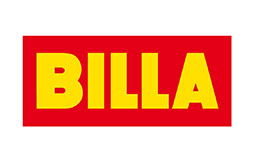 7 Billa_Logo