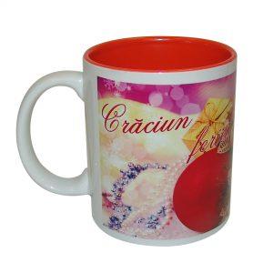 Cana Craciun_3_A