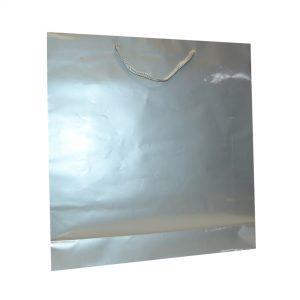 Plastifiata X 01