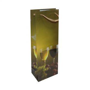 Punga sticla 06
