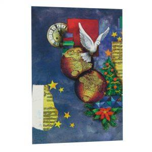 carti postale_028