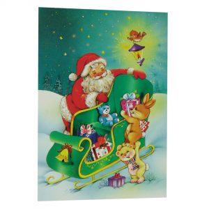 carti postale_031