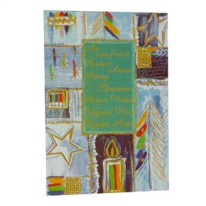 carti postale_033