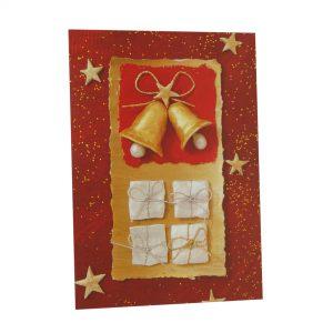 carti postale_2408