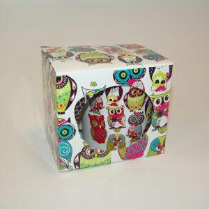 owls_01